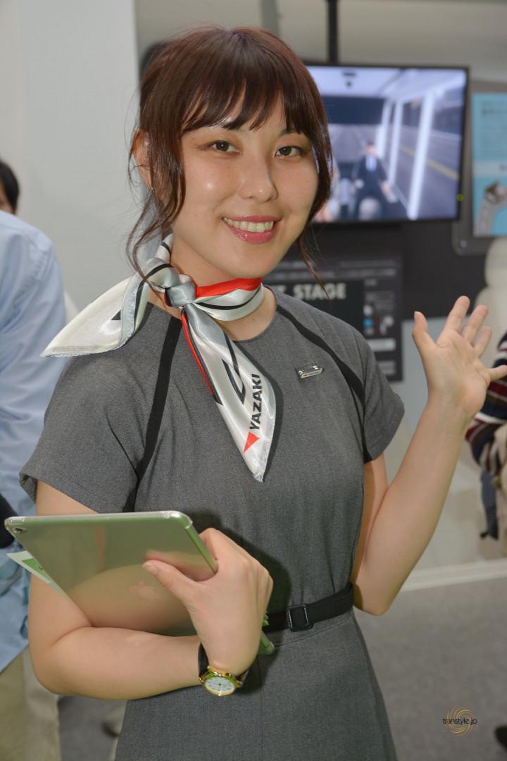 TokyoMotorShow2019_0038
