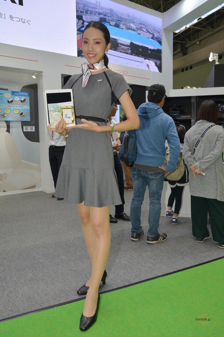 TokyoMotorShow2019_0040