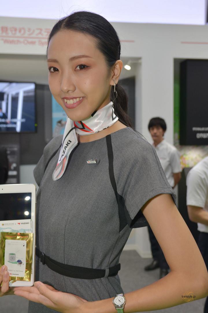 TokyoMotorShow2019_0042
