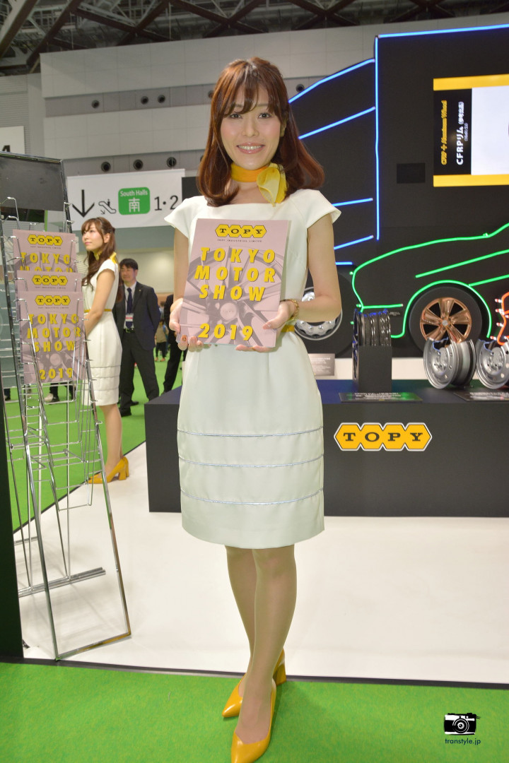 TokyoMotorShow2019_0043