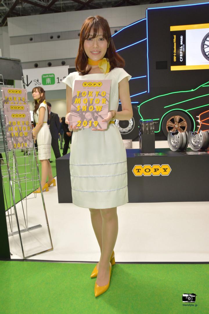 TokyoMotorShow2019_0044
