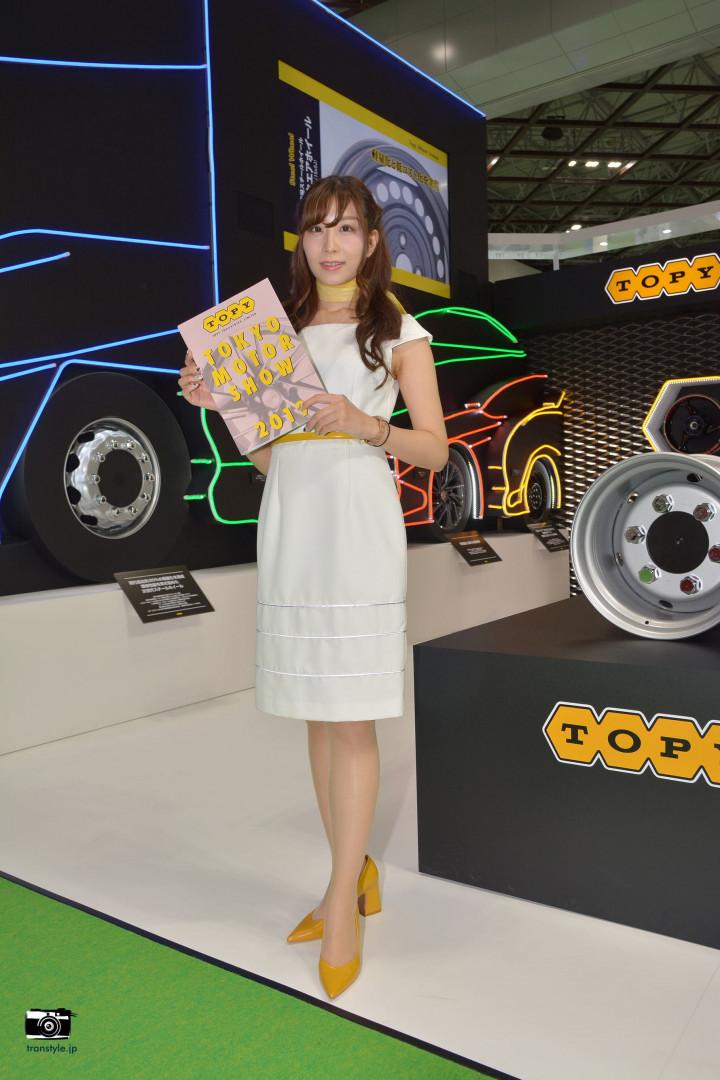 TokyoMotorShow2019_0046