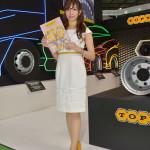 TokyoMotorShow2019_0047