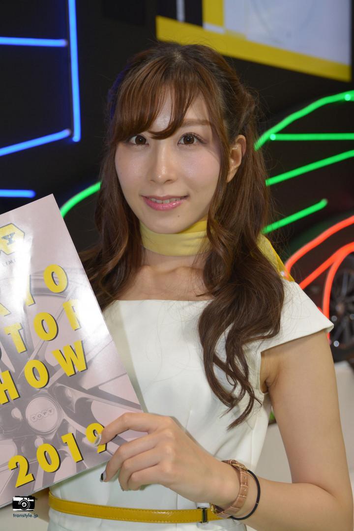 TokyoMotorShow2019_0048