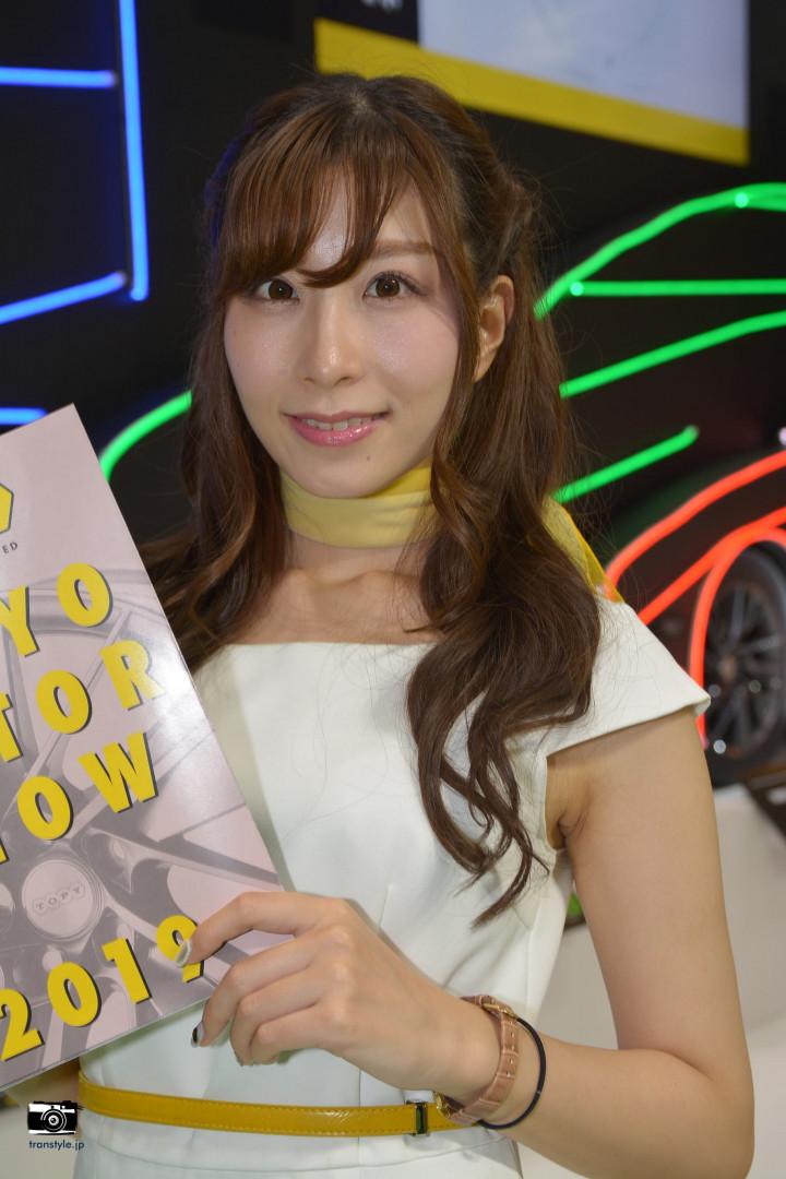 TokyoMotorShow2019_0049