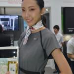 TokyoMotorShow2019_0051