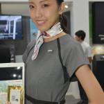 TokyoMotorShow2019_0052