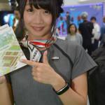 TokyoMotorShow2019_0054