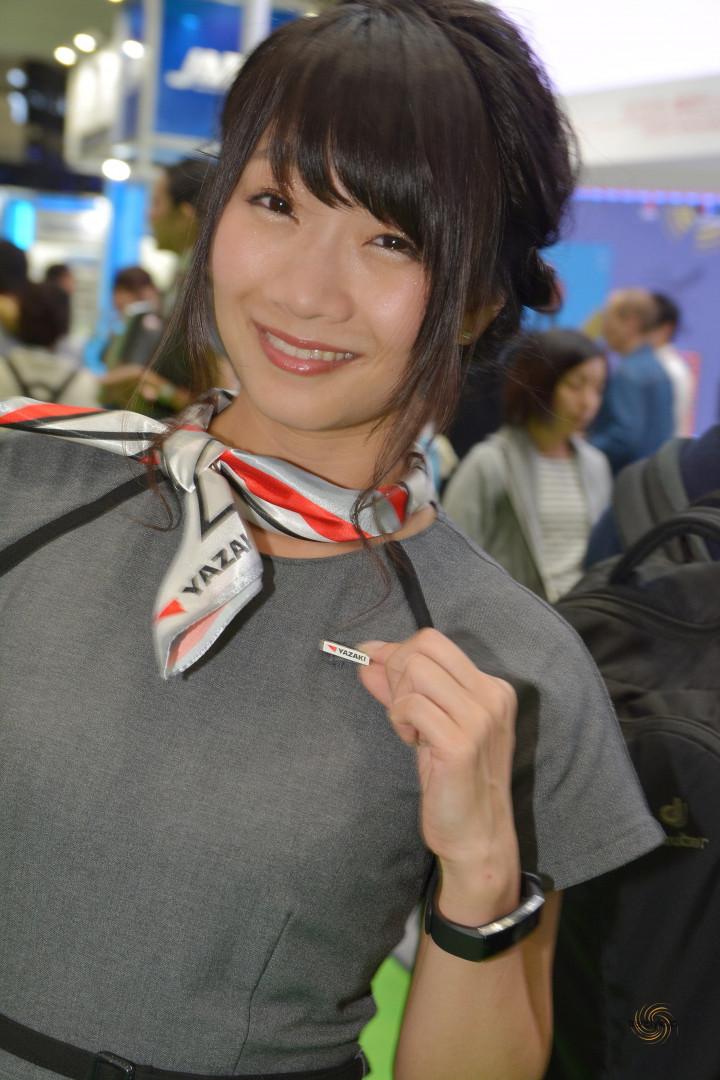 TokyoMotorShow2019_0055