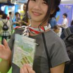 TokyoMotorShow2019_0056