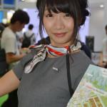 TokyoMotorShow2019_0057