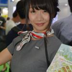 TokyoMotorShow2019_0058