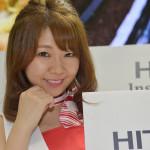 TokyoMotorShow2019_0061