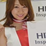 TokyoMotorShow2019_0062