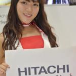 TokyoMotorShow2019_0064