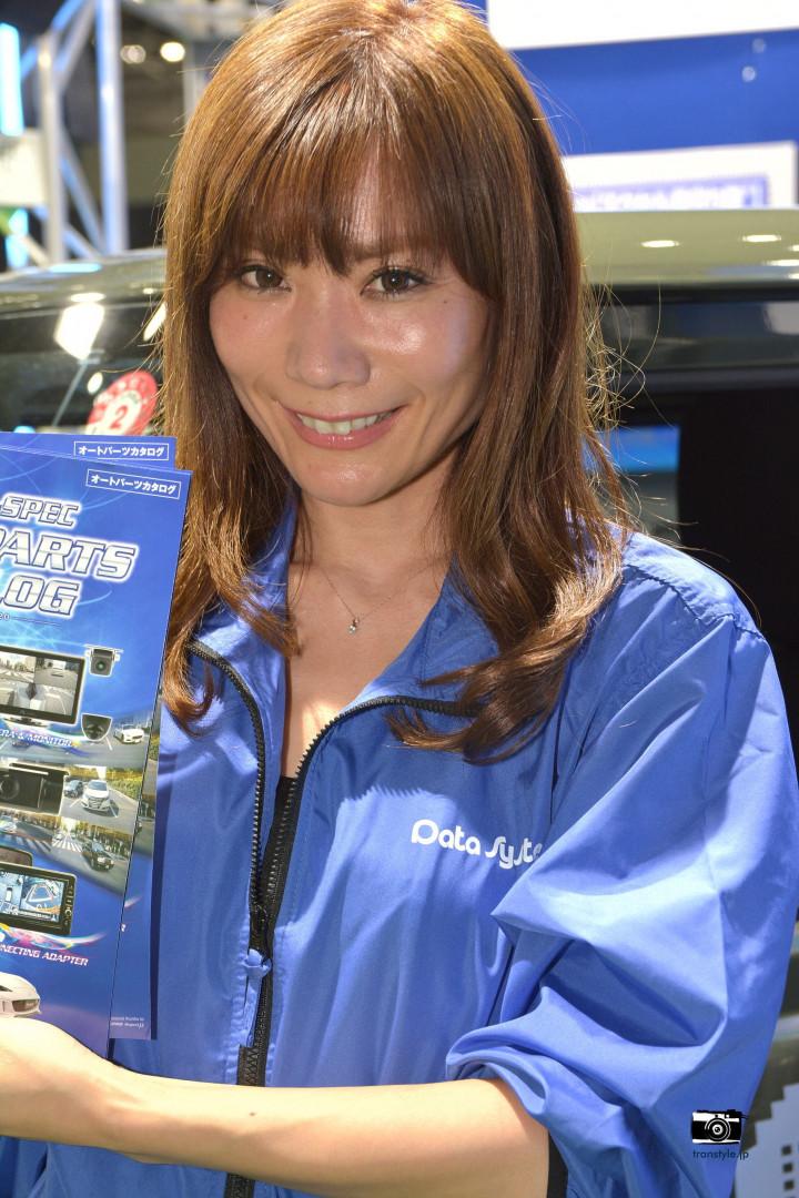 TokyoMotorShow2019_0065