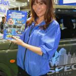 TokyoMotorShow2019_0067