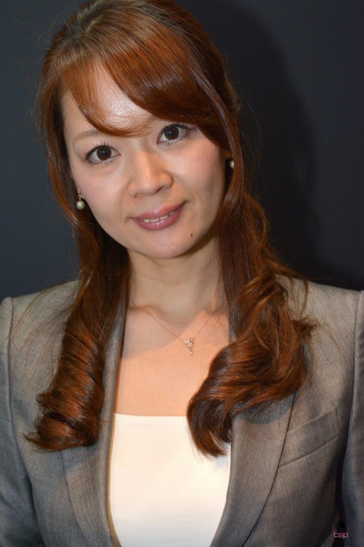 TokyoMotorShow2019_0072