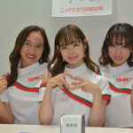 TokyoMotorShow2019_0076