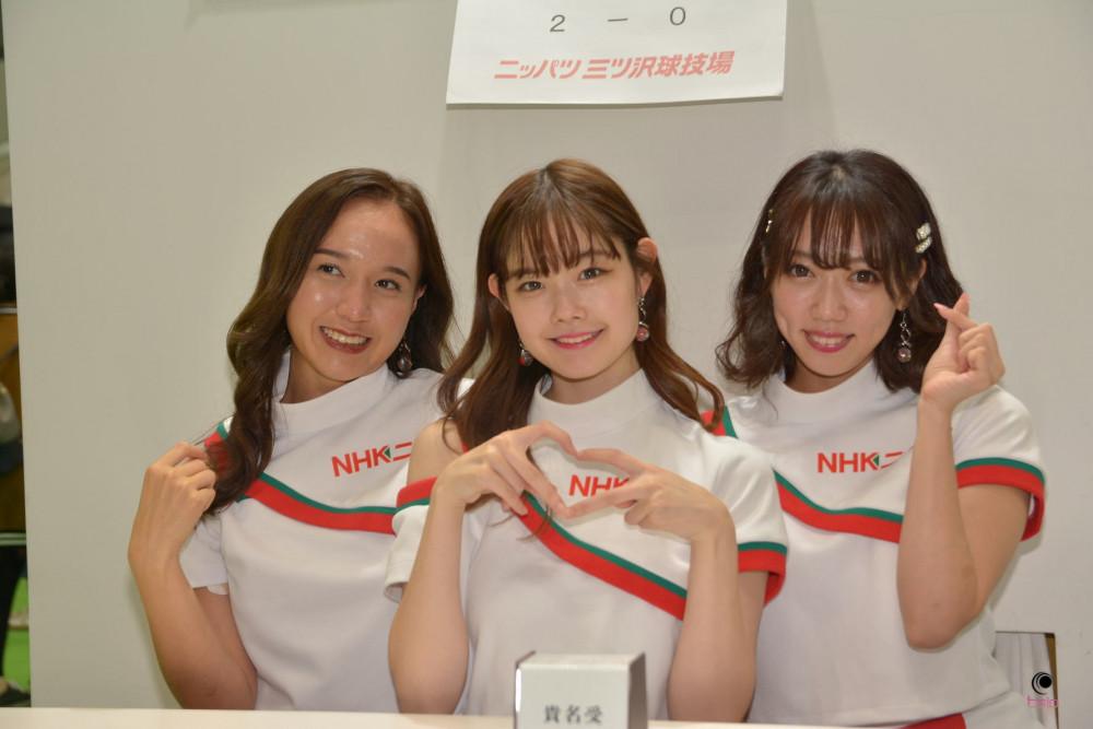 TokyoMotorShow2019_0077