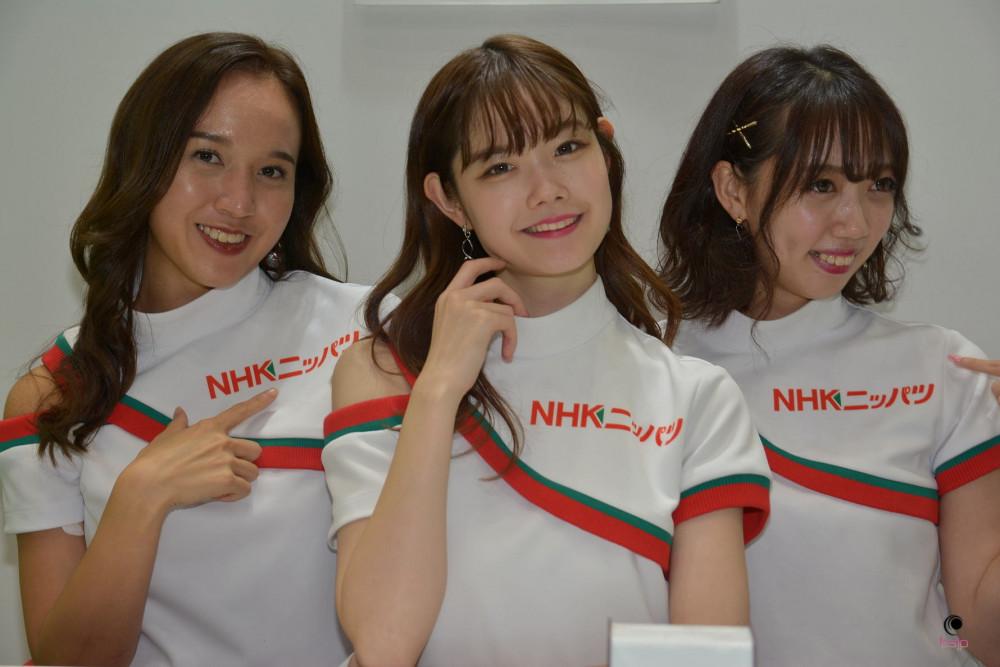 TokyoMotorShow2019_0079
