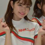 TokyoMotorShow2019_0083