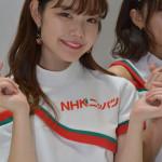 TokyoMotorShow2019_0084