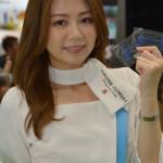 TokyoMotorShow2019_0086