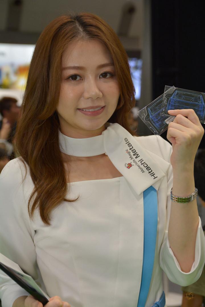 TokyoMotorShow2019_0087