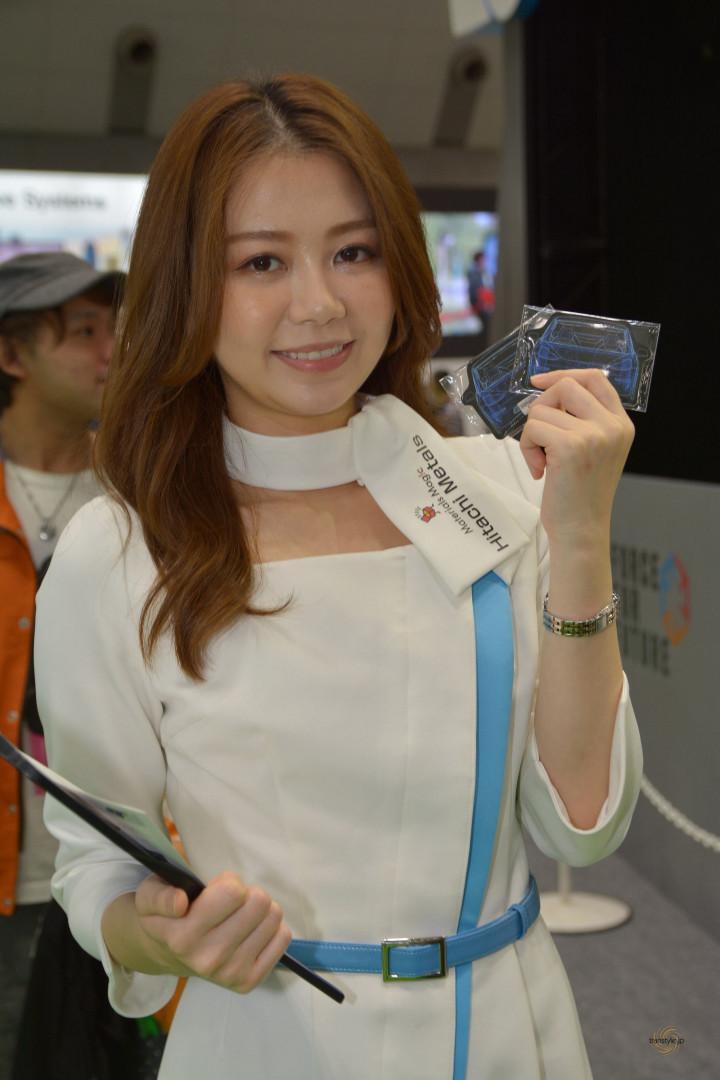 TokyoMotorShow2019_0088
