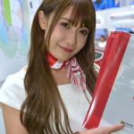 TokyoMotorShow2019_0090