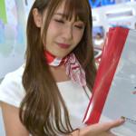 TokyoMotorShow2019_0091