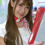 TokyoMotorShow2019_0092