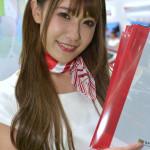 TokyoMotorShow2019_0093