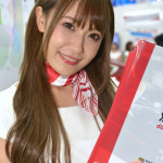 TokyoMotorShow2019_0094