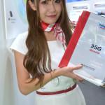 TokyoMotorShow2019_0095