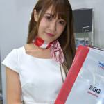 TokyoMotorShow2019_0096