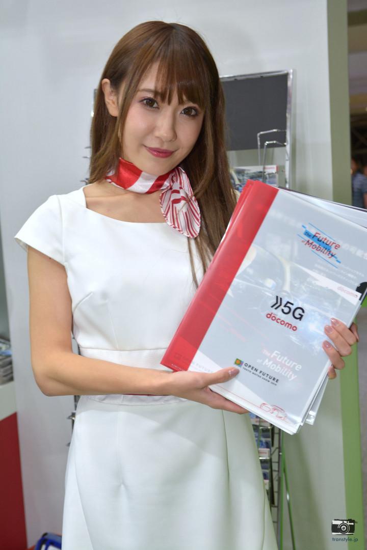 TokyoMotorShow2019_0097