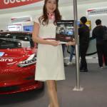 TokyoMotorShow2019_0099