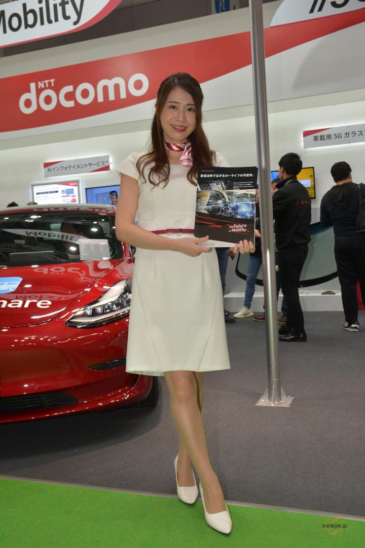 TokyoMotorShow2019_0100
