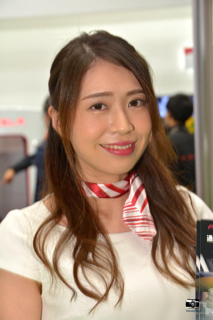 TokyoMotorShow2019_0101