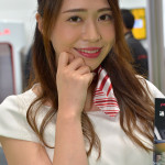 TokyoMotorShow2019_0102