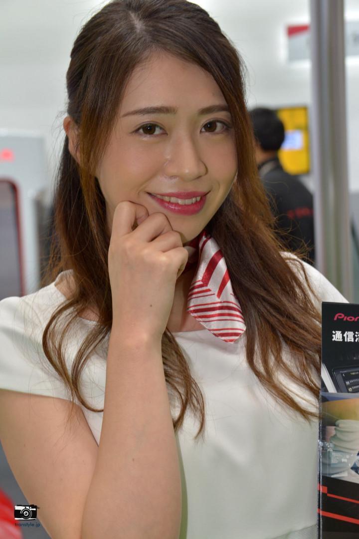 TokyoMotorShow2019_0103