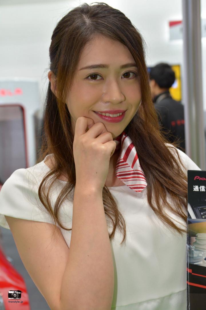 TokyoMotorShow2019_0104