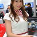 TokyoMotorShow2019_0105