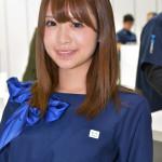 TokyoMotorShow2019_0107