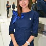 TokyoMotorShow2019_0108