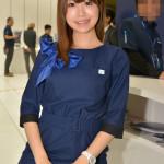 TokyoMotorShow2019_0110