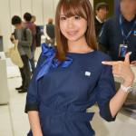 TokyoMotorShow2019_0112