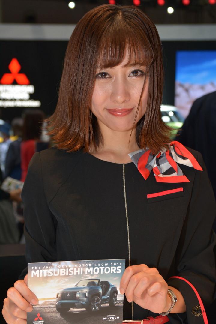 TokyoMotorShow2019_0113